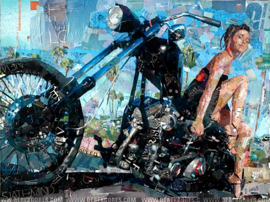 derek gores recycled collage 3