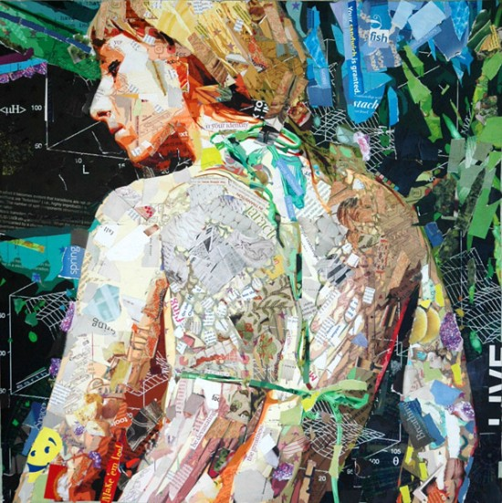 derek gores recycled collage 5