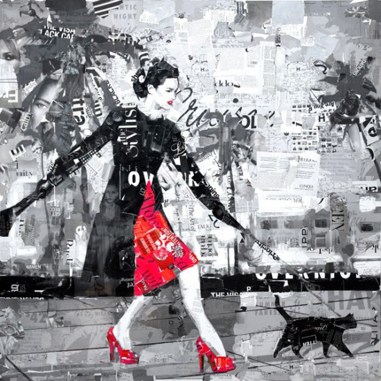 derek gores recycled collage 6