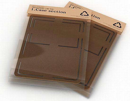 disposable paper laptop 6