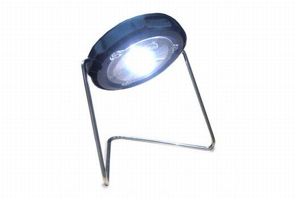 dlight s1 solar lantern 2
