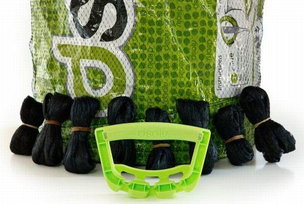 dsolv mesh bag 3