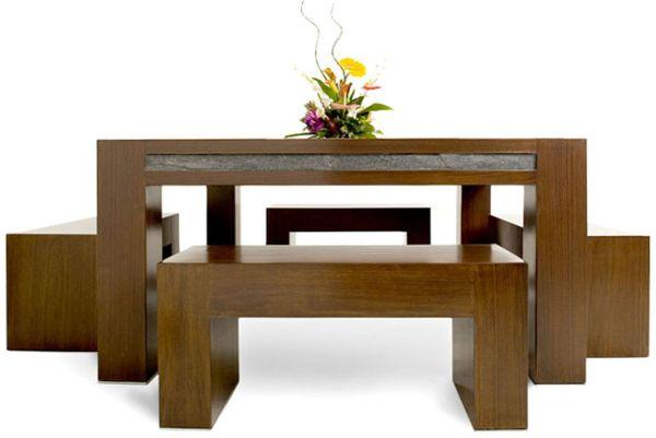 Dylan Gold Furniture 5