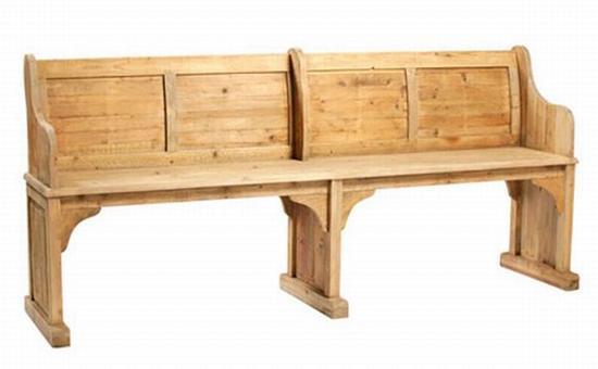 eco friendly furniture by redefine home 2 r6lq5 24