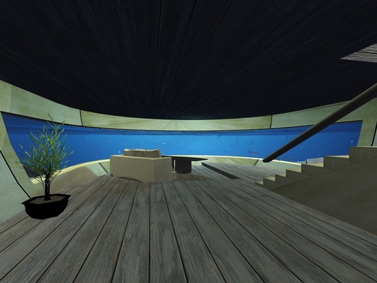 eco resort of the future 3