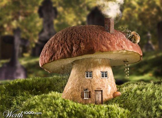 edible architecture 10