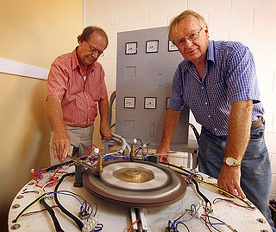 energymachine