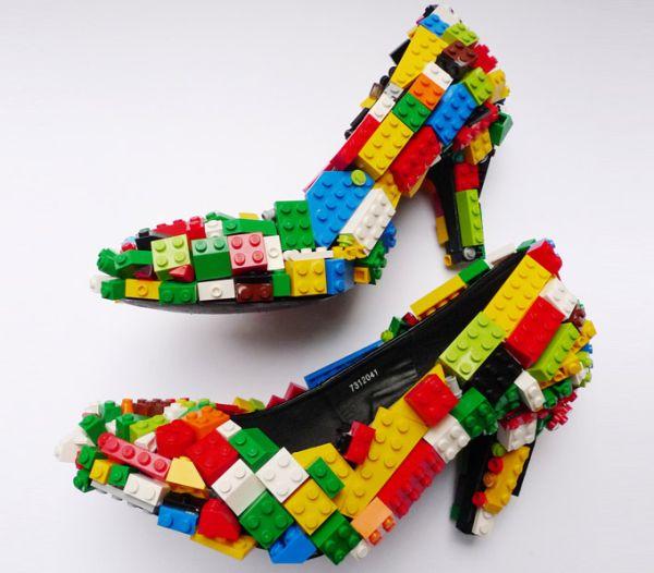 finn stone lego stilettos3
