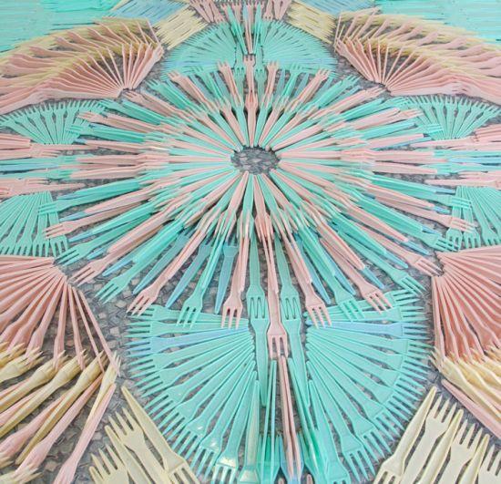 fork carpet 1