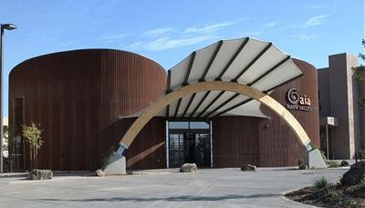 Gaia Napa Valley Hotel & Spa — California