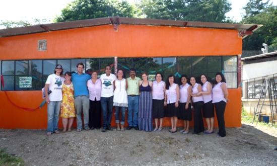 granados orange schoolhouse1
