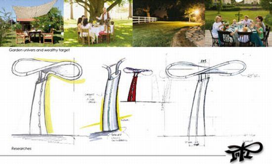 infi concept shelter3