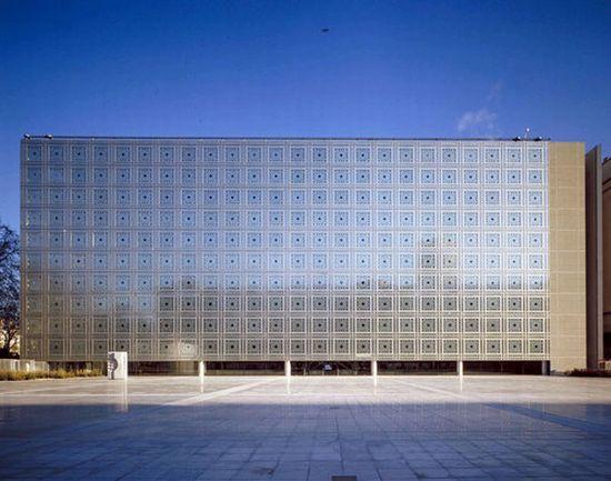 institut du monde arabe1