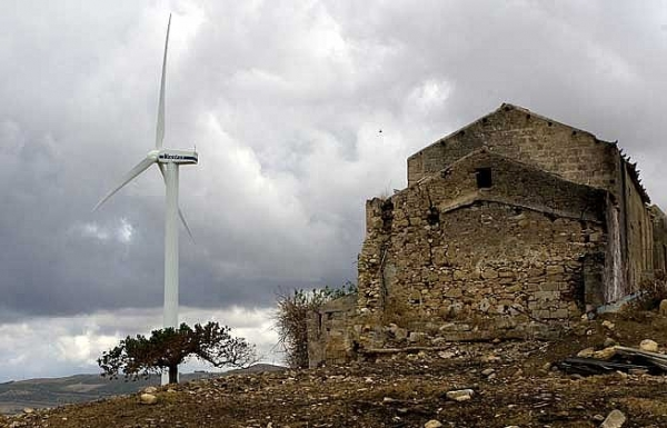 wind power in kerala dr Kerala's wind energy potential is underestimated, according to experts in the renewable energy sector while the state's nodal agency for development of wind energy, agency for non-conventional.