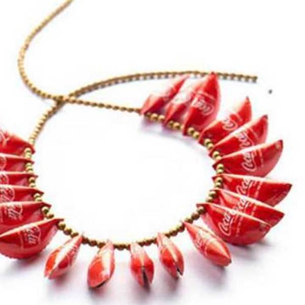 Jewellery by Yoav Kotik