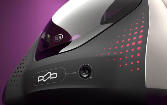 kia pop concept car 4