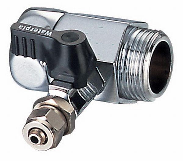 Kitchen valve
