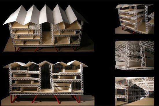 kris celtnieks pre fab temporary school building 2