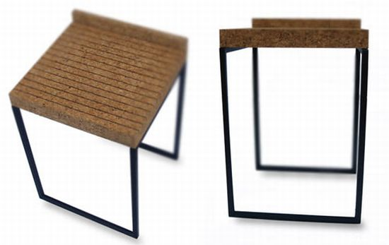 lambria cut stool 3
