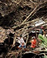 landslide in indonesia2