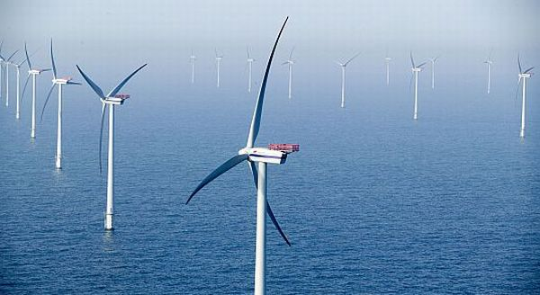 5 Technologies designed to make wind power affordable ...