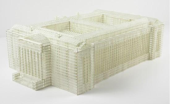 ledger paper buildings3