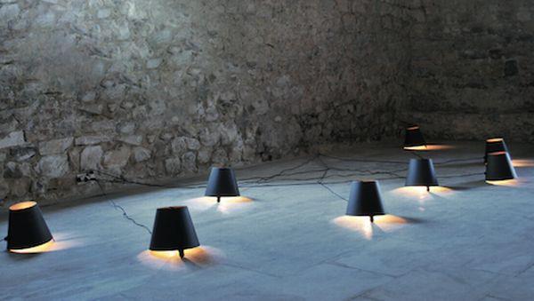limp lamps 1
