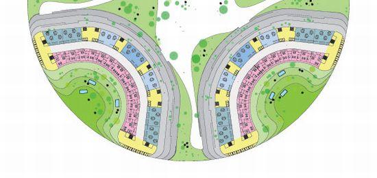 logistic city by julien de smedt architects 6