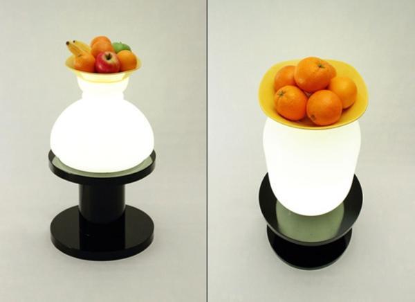 lood lamp21