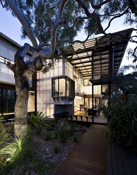 marcus beach house17