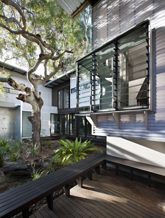 marcus beach house4