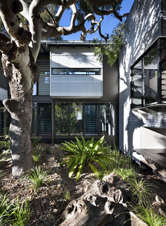 marcus beach house5