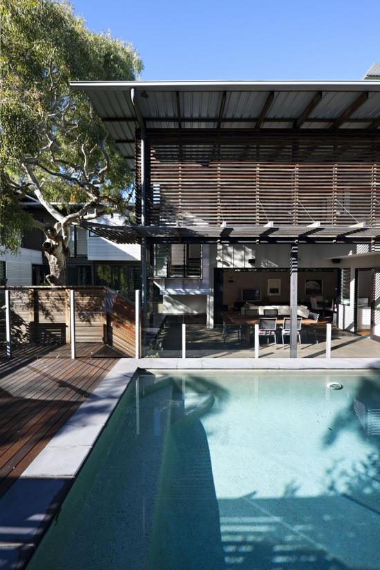 marcus beach house8