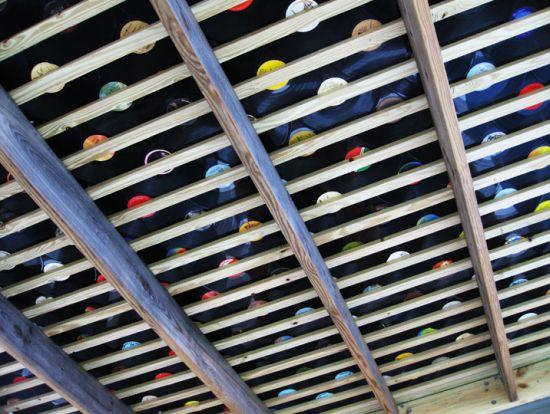 matt glassmeyers vinyl roof 4