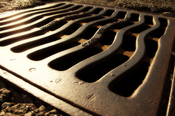 Minnesota town to tap into its own sewers for geothermal energy
