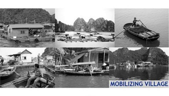 mobilizing villages by do trung kien 4
