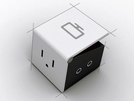 multi tab power strip6