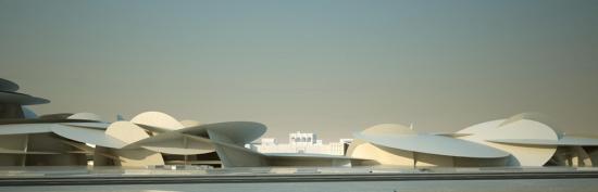 national museum of qatar4