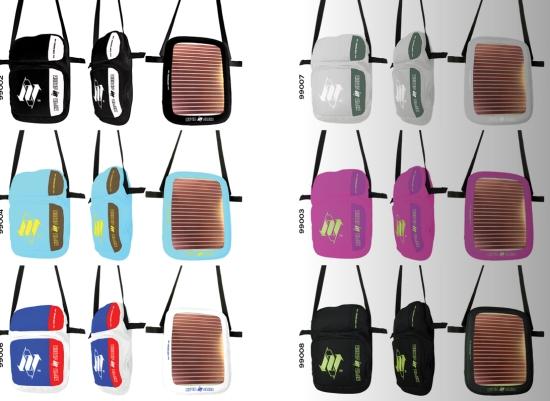 neon greens soular powers bags2