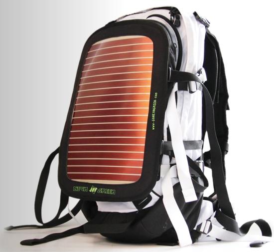 neon greens soular powers bags3