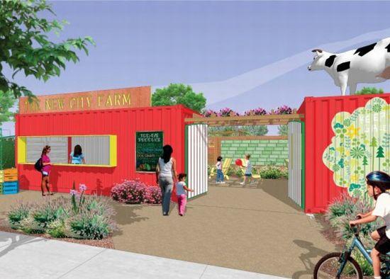new city farm2