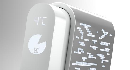 nicolas huberts external refrigerator 3