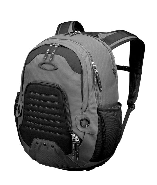 Okaley flak pack xl backpack