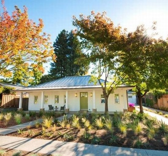oneill passive house 2