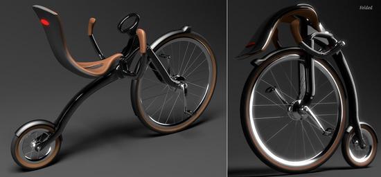 oney bike 2