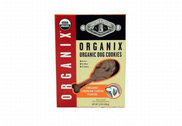 Organix Organic