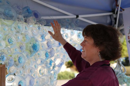 plastic pollution 5