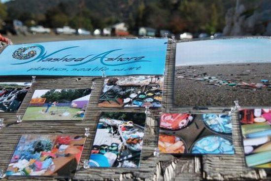 plastic pollution 6