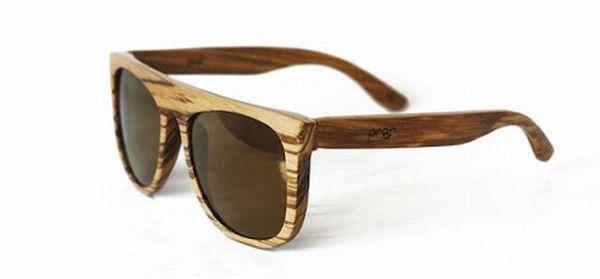 proof sunglasses 2