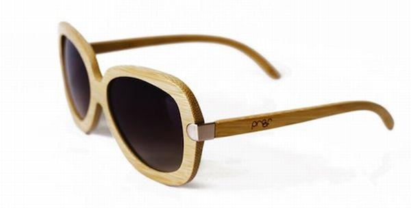 proof sunglasses 3